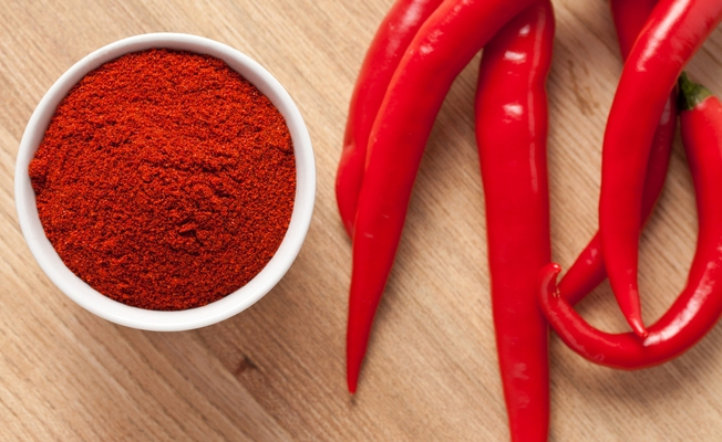 Картинки по запросу красный перец молотый