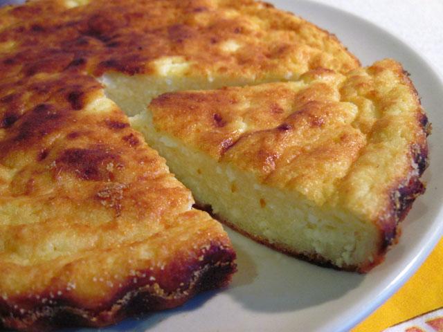 Рецепт пшеничной каши в мультиварке redmond